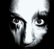 Cruel Intent by Adrena87
