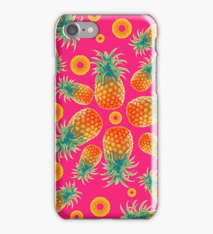 Slice iPhone Case/Skin
