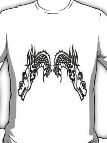 DragonHeads T-Shirt
