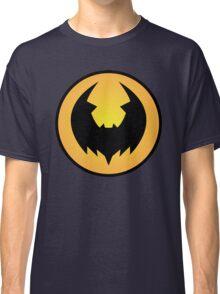 Batman-GCPD Drop Ship Logo 2015 Classic T-Shirt