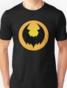 Batman-GCPD Drop Ship Logo 2015 T-Shirt