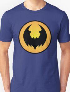 Batman-GCPD Drop Ship Logo 2015 T-Shirt