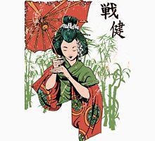 Japan girl T-Shirt