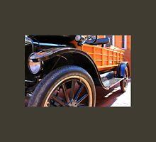 1922 Ford Model T Unisex T-Shirt