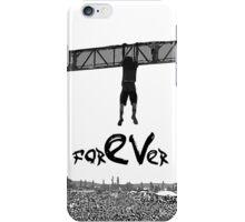 EV - forEVer iPhone Case/Skin