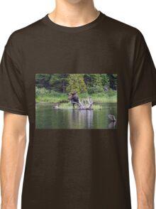 Loose Moose Classic T-Shirt