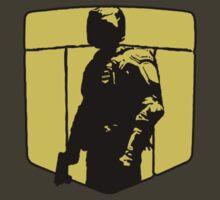 Dredd T-Shirt