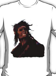Native AmericanTee T-Shirt