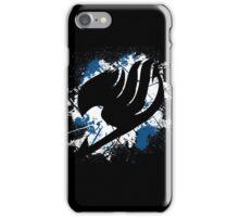 Fairy Art iPhone Case/Skin