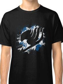 Fairy Art Classic T-Shirt