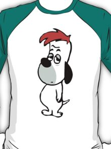 Droopy 2  T-Shirt