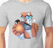 Rung - MTMTE Unisex T-Shirt