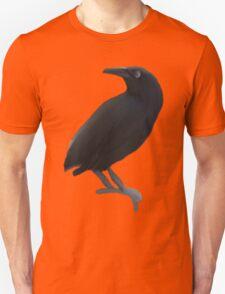 Black Bird T-Shirt