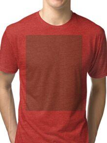 New Growth #7 Tri-blend T-Shirt