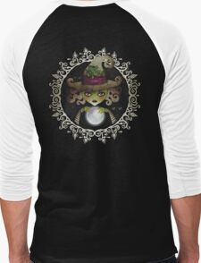 Elphaba, the Wicked Witch of the West T-Shirt