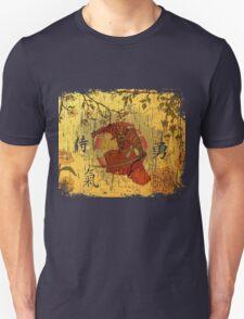 Ninja japan T-Shirt