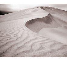 Dune 2 Photographic Print