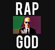 Eminem Rap God Tees T-Shirt