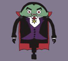Vampire Kids Clothes