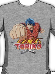 Toriko T-Shirt