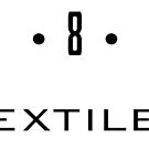 D 8 - Textiles by Serdd