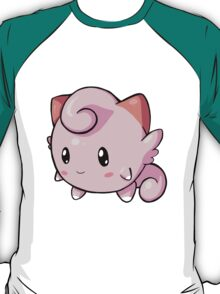 Cute Clefairy T-Shirt