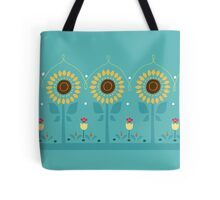 Make Today a Perfect Day Tote Bag