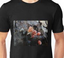 Odd Ones Unisex T-Shirt