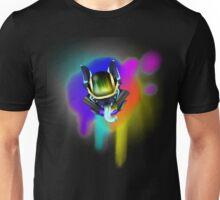Dubstep Hound Unisex T-Shirt