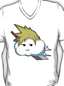 Cloud Puns! T-Shirt