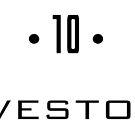 D 10 - Livestock by Serdd