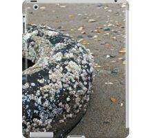 The Tire iPad Case/Skin
