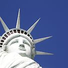 Liberty for all  by mikequigley