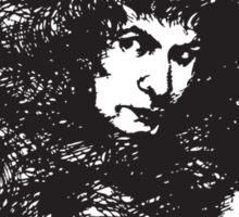 Ritchie Blackmore Rainbow Sticker