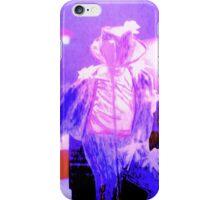 'MICHAEL JACKSON' iPhone Case/Skin