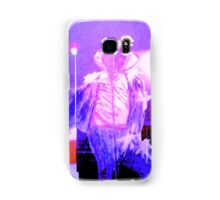 'MICHAEL JACKSON' Samsung Galaxy Case/Skin