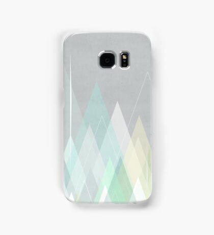 Graphic 108 Samsung Galaxy Case/Skin