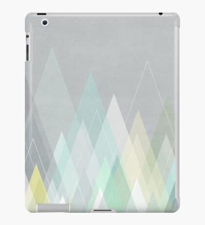 Graphic 108 iPad Case/Skin