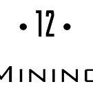 D 12 - Mining by Serdd
