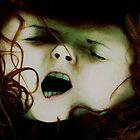 Split by SHOI Images
