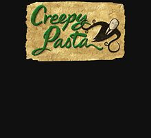 Creepy Pasta Unisex T-Shirt