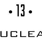 D 13 - Nuclear by Serdd