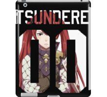 Fire Emblem if / Fates - Luna iPad Case/Skin