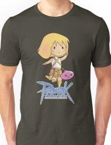 [RO1] A Little Novice Unisex T-Shirt