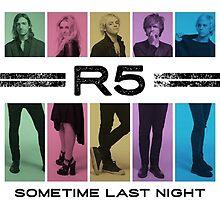 Last Night R5 by evaav