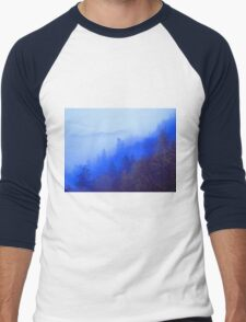 MOUNTAIN MIST T-Shirt