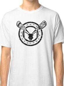 Ant-Man - Antony Classic T-Shirt