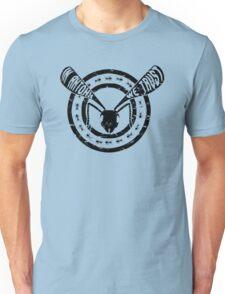 Ant-Man - Antony Unisex T-Shirt