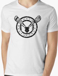 Ant-Man - Antony Mens V-Neck T-Shirt