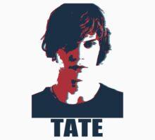 Tate Kids Tee